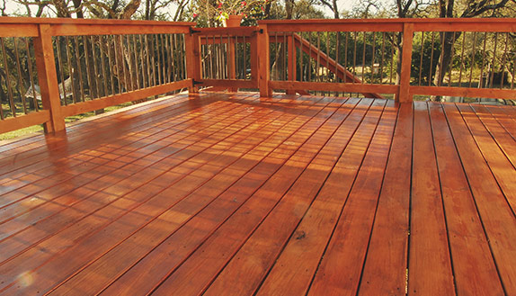 Twp 100 Series Wood Stain And Preservative